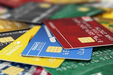 Make Way For The EMV Credit Card