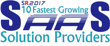 Astea International Named Among '10 Fastest Growing SaaS Solution Provider