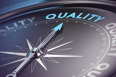 qbd quality by design