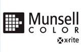 munsellcolor