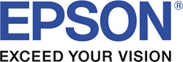 Epson America, Inc. - Point-of-Service Technology Solutions