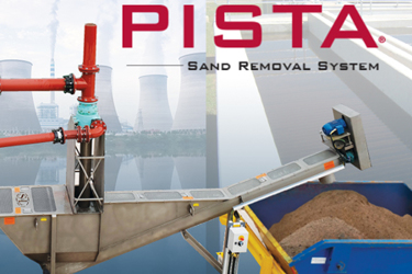PISTA_Sand_Removal