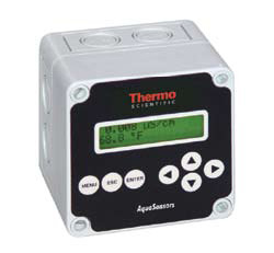 Thermo Scientific AquaSensors AV88 AnalogPlus Universal Analyzer