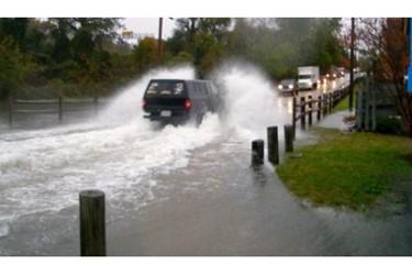 glopt_flooding