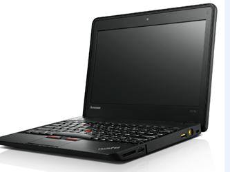 Lenovo ThinkPad Chromebook