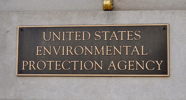 EPA Investigates Chlorine Alternative