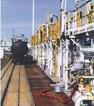Spill Response Planning