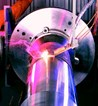 Laser Cladding for Corrosion Resistance