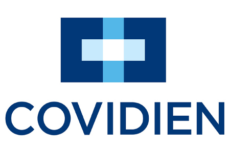Covidien To Divest Assets Before Medtronic Merger