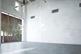 Empty-Facility-iStock-1126017588