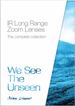 IR Long Range Zoom Lenses Catalog