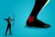 Vulnerability-Achilles-Heel-iStock-904036238_450x300