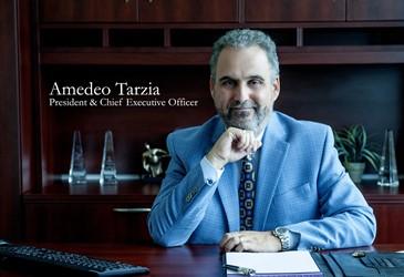 Amedeo Tarzia, Corum Digital Corporation