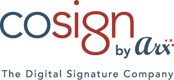 pdf digital signature software free download