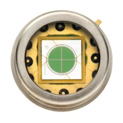 Avalanche Photodiodes (APDs)