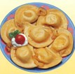 Pierogies For Foodservice Operations