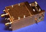 Millimeter Wave General Purpose Harmonic Mixer Image