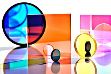 ULTRA Series Optical Filters Coatings.jpg
