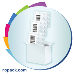 pharma Primary And Secondary Packaging Services