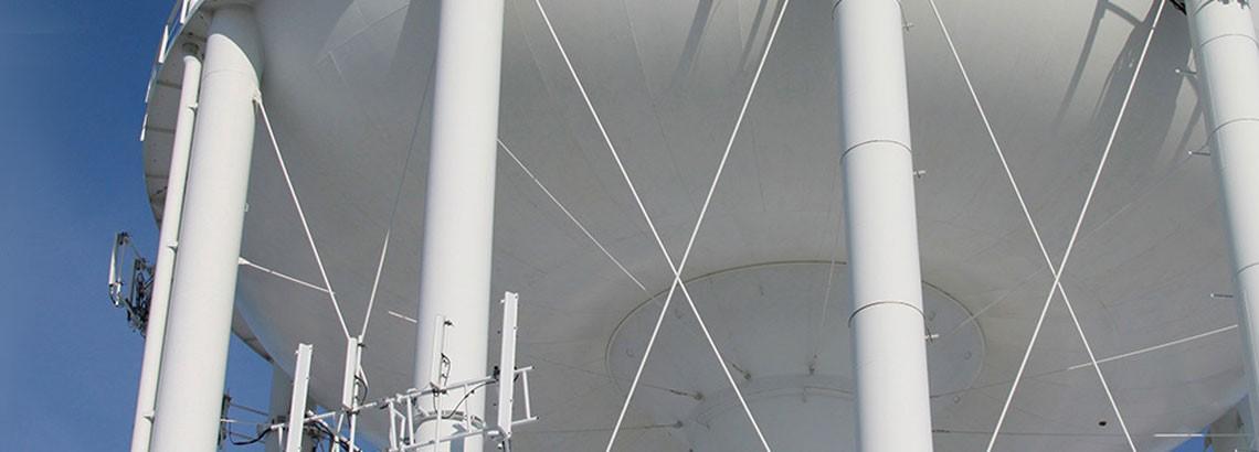 WaterGEMS - Water Distribution Analysis And Design Software