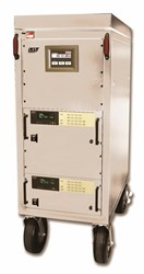 Pulse Instrumentation Amplifiers For EMC/Test And Measurement Brochure