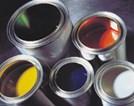 Aerospace Coating Products