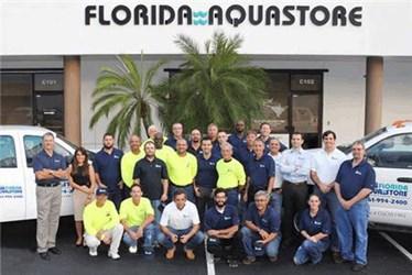 FL Aquastore