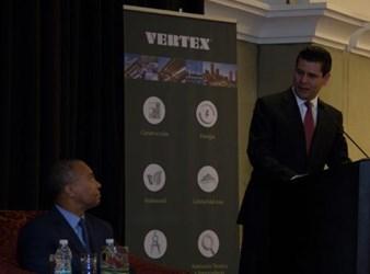 20140408140707ENPRNPRN-VERTEX-COMPANIES-MEXICO-INNOVATION-PARTNERSHIP-90-1396966027MR