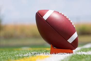 Football-iStock-471466855