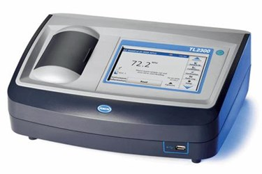 TL23 Series Benchtop Turbidimeter