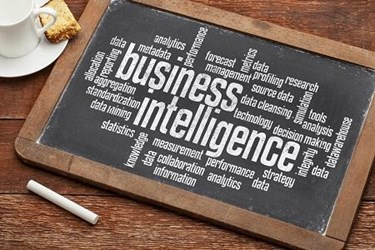 Business Intelligence Market