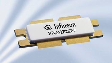 L-Band-Transistor-PTVA127002EV