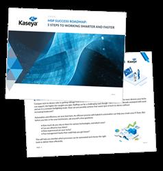 kas_trans_ebook_smart_img
