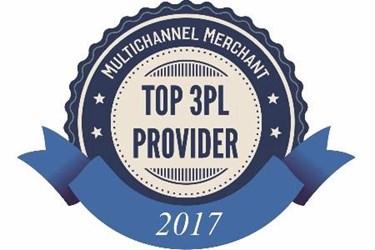 Top3PL.jpg