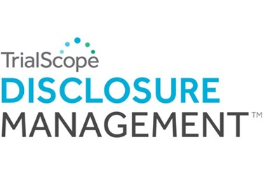 Disclsuremanagement