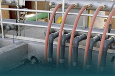 Mempulse® Membrane Bioreactor