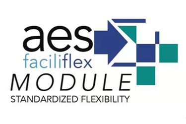 aes-faciliflex-module-press-release