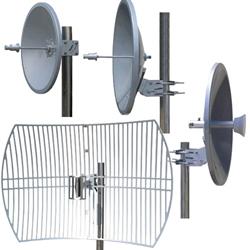 gI_78922_parabolic-dish-antenna