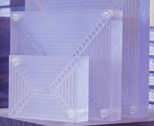 CNC Milling Capabilities