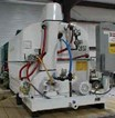 Gypsum Soil Injection System
