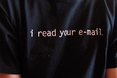 Email_Regular