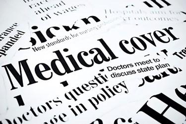 Doctor Headlines