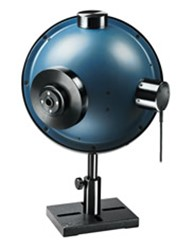 MKS Announces Ophir® Integrating Spheres For Accurate, Repeatable Measurement Of Optical Power In VCELs