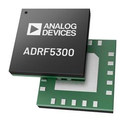 ADRF5300