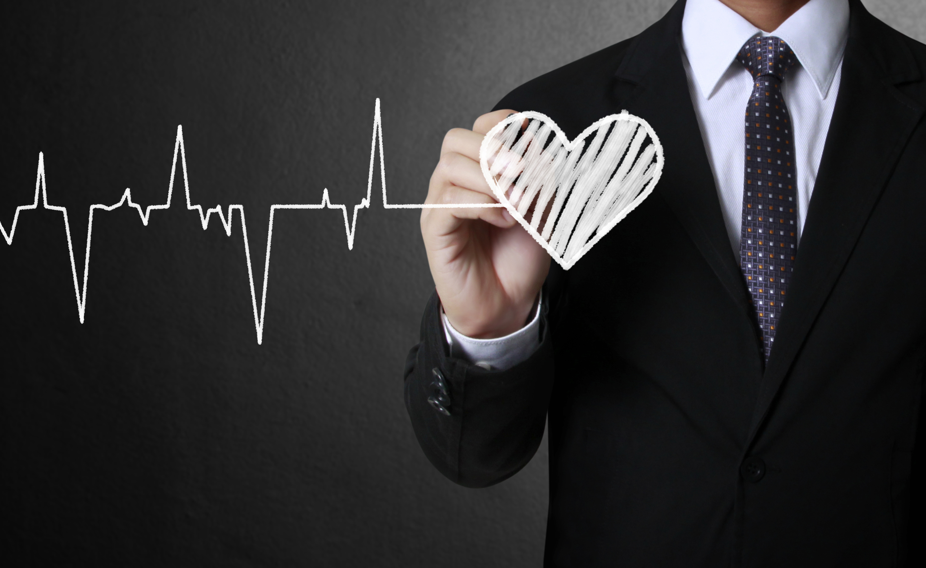 Ehrs Aid In Quick Data Collection For Cardiac Research