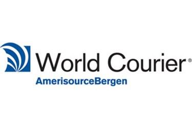 World_CourierArticleimage