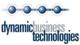 DynamicTechnologies