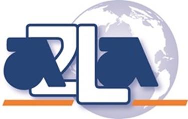 gI_117645_A2LA logo2012