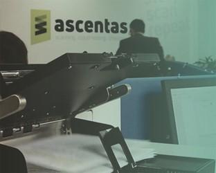 ascentas