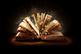 Story-Book-iStock-534052959